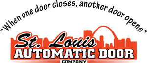 St. Louis Automatic Door